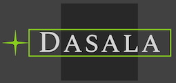 Dasala